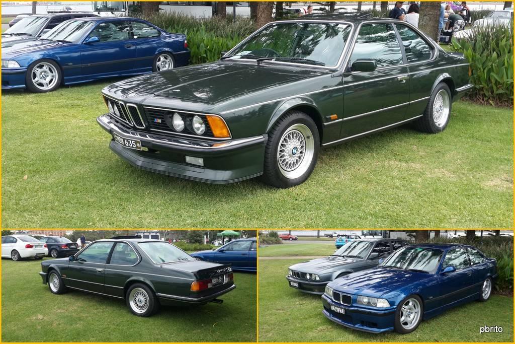(DIVERSOS): Encontro do Clube Mercedes-Benz de Sydney NEW%20CASTLE%202017%20%20-%20%20%2021