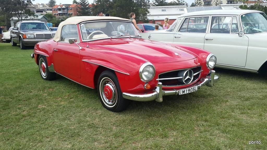 (DIVERSOS): Encontro do Clube Mercedes-Benz de Sydney NEW%20CASTLE%202017%20%20-%20%20%206