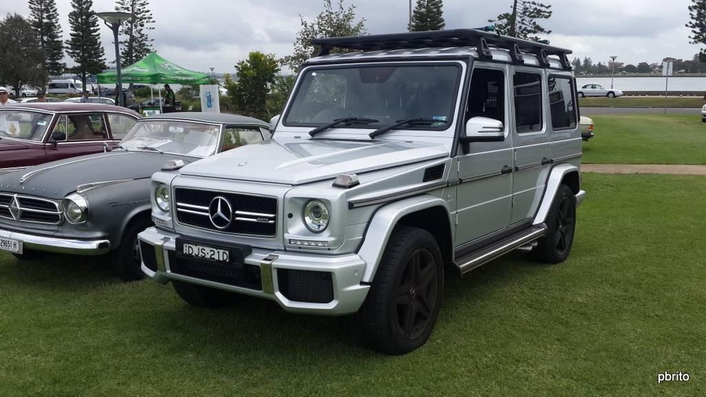 (DIVERSOS): Encontro do Clube Mercedes-Benz de Sydney NEW%20CASTLE%202017%20%20-%20%20%207