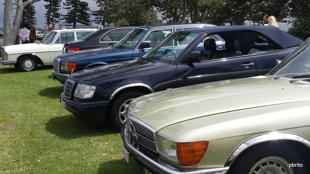 (DIVERSOS): Encontro do Clube Mercedes-Benz de Sydney NEW%20CASTLE%202017%20%20-%20%20%209
