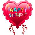 Happy Birthday Smurf's Mum! 9383c82d5fd33cce2749895adfa66aee