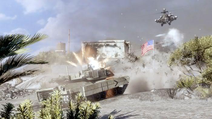 Battlefield : Bad Company 2 Standard_bfbc2_screenshot_4