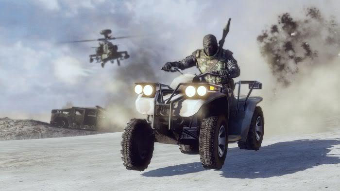 Battlefield : Bad Company 2 Standard_bfbc2_screenshot_5