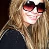Heidi G. Volturi Thdp152