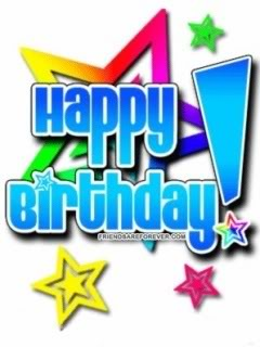 srecan rodjendan photo: srecan rodjendan Happy_Birthday.jpg