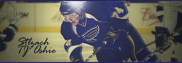 St Louis Blues Untitled-1-130