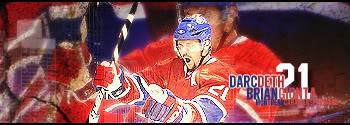 Montréal Canadiens. Untitled-1-137