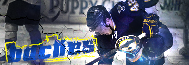 Vos signatures MALADE ! - Page 38 Backes-3
