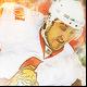 Ottawa Senators. Folignoava