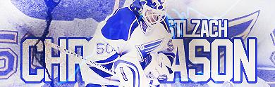 St Louis Blues Mason-2