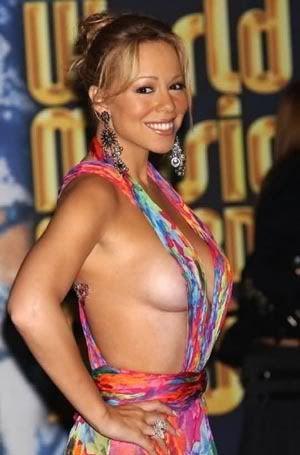 Style der stars bewerben - Seite 2 Mariah-carey