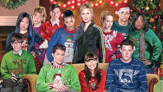 Glee Christmas Album - Songs 111010_glee_christmas