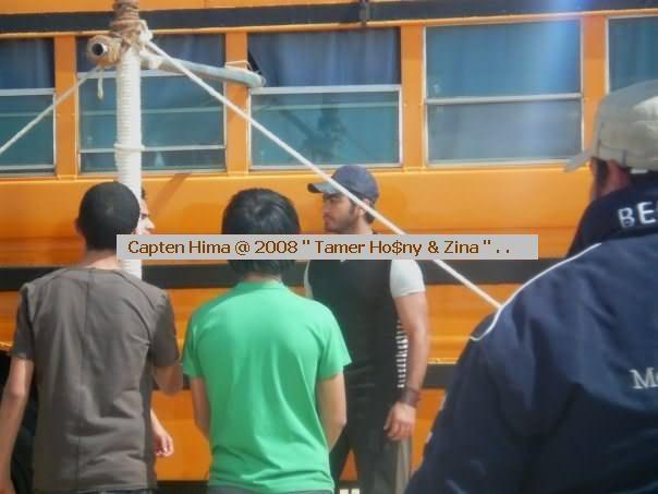 تامر حسنى ـــ كابتن هيما Get-4-2008-g7p6hjz6
