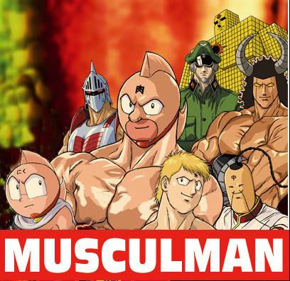 noticias anime!!!! Musculman9hf