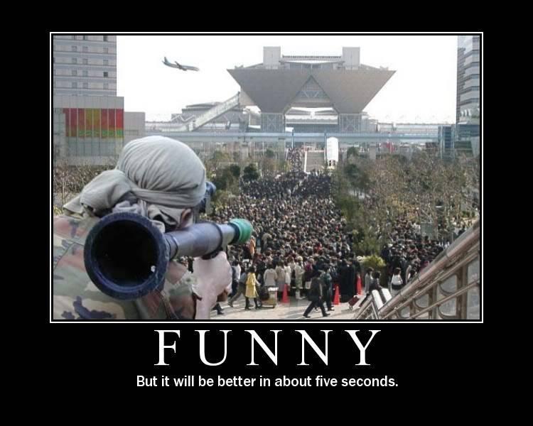 3rd February Funny Pics 1188437681701