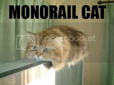 The Vending Machine Game - Page 7 Monorail-cat