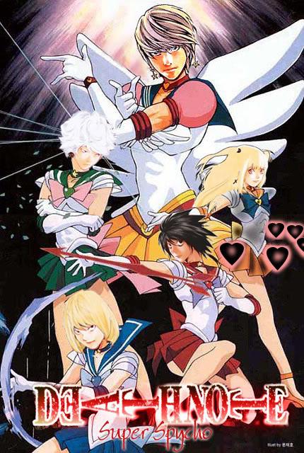 ANIME JOKES AND PARODY! Sailor_Power