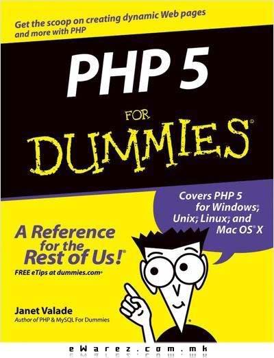 Brojimo slikama Php5-1