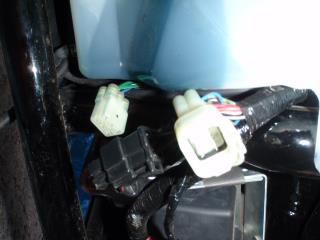 Gear Indicator P2260006