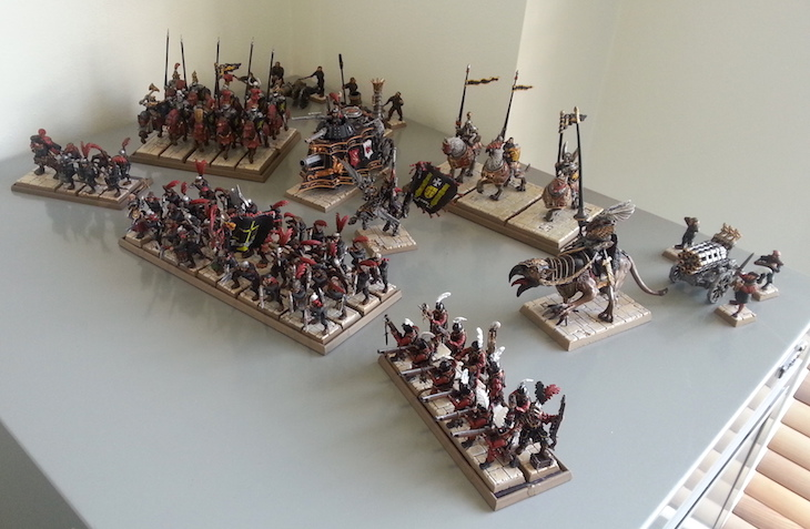 Tim's Mordheim Warbands Army%202