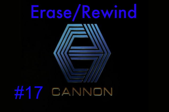 Josh Hadley On Erase/Rewind CannonFIlms-1
