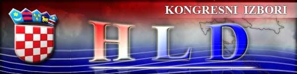 Studeni 2009. - ██▓▒░ HLD stranka - sluzbeni kandidati ░▒▓██ HLD_izbori