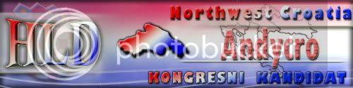 Ožujak 2009 - Broj 6 - Kongresni izbori Kongres_Andy_NW_CRO