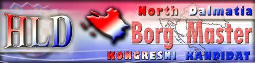Ožujak 2009 - Broj 6 - Kongresni izbori Kongres_Borg_N_DALM