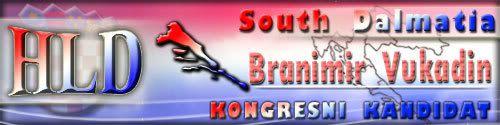 Ožujak 2009 - Broj 6 - Kongresni izbori Kongres_Branimir_STH_DAL