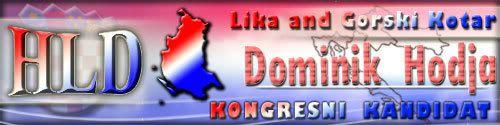 Ožujak 2009 - Broj 6 - Kongresni izbori Kongres_Dominik_LIK_KOT