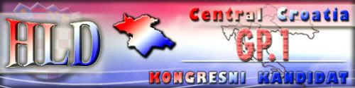 Ožujak 2009 - Broj 6 - Kongresni izbori Kongres_GP_1_CEN_CRO