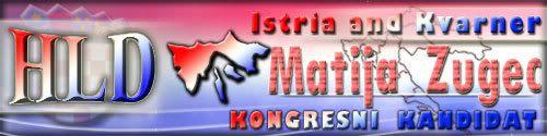 Ožujak 2009 - Broj 6 - Kongresni izbori Kongres_Matija_IST_KVA