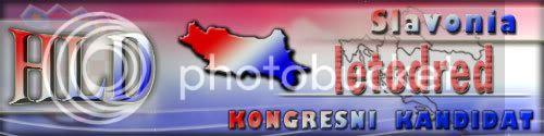 Ožujak 2009 - Broj 6 - Kongresni izbori Kongres_letodred_SLAVONIA