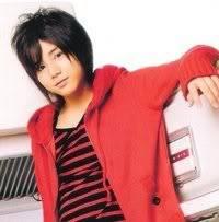 Fan club de Ryosuke Yamada - Página 2 906f2374f6de80_full1