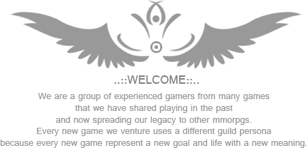Aetherius Network - Aetherius Portalhead