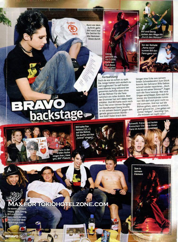 [scan DE 2005] Bravo #51 Bravo2005dev-3