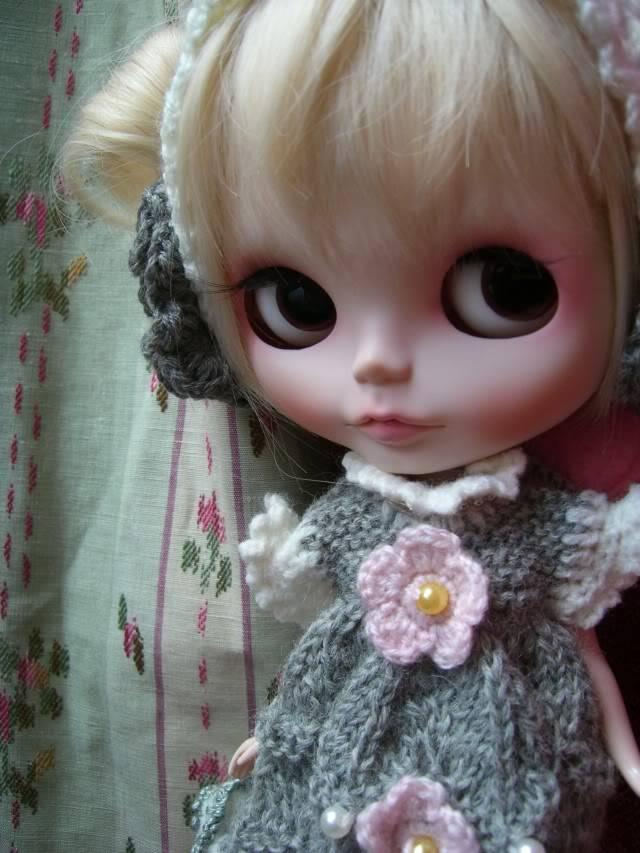 Bibi (Blythe Simply Lilac custo) CIMG7053