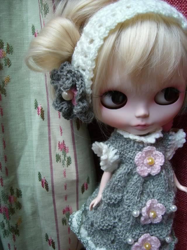 Bibi (Blythe Simply Lilac custo) CIMG7054