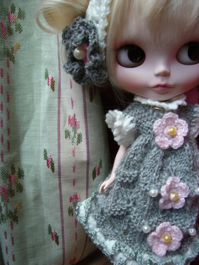 Bibi (Blythe Simply Lilac custo) CIMG7055