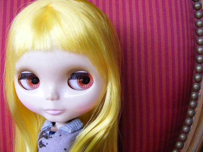 Bibi (Blythe Simply Lilac custo) DSCF1707