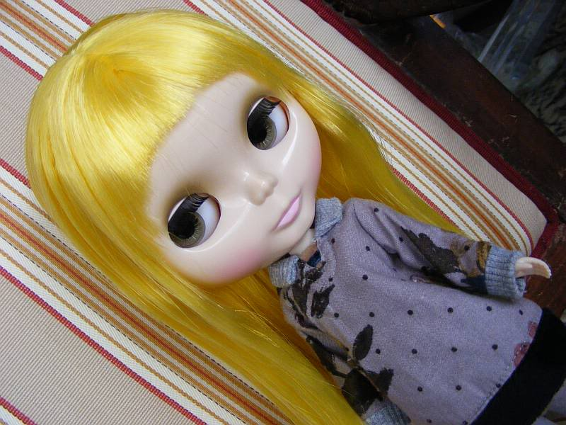 Bibi (Blythe Simply Lilac custo) DSCF1711