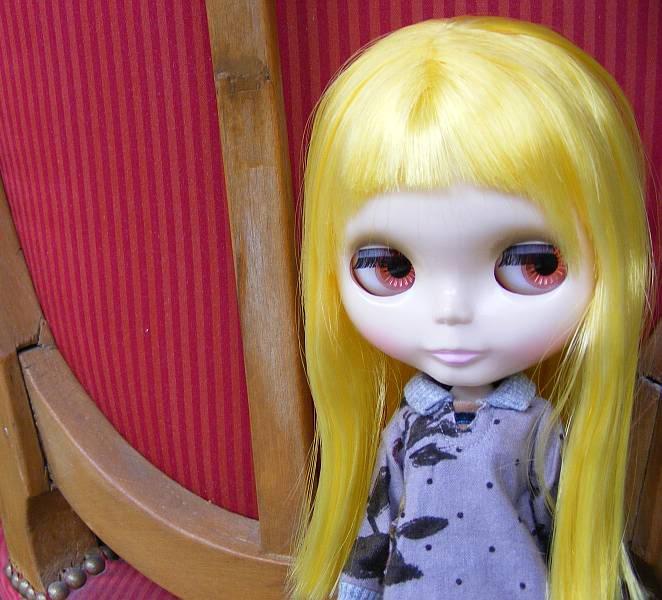 Bibi (Blythe Simply Lilac custo) Honeyb1