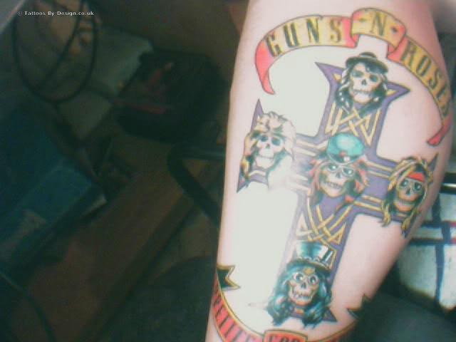 Métal et Tatouage... - Page 5 Guns_n_roses_tattoo_4691205779518
