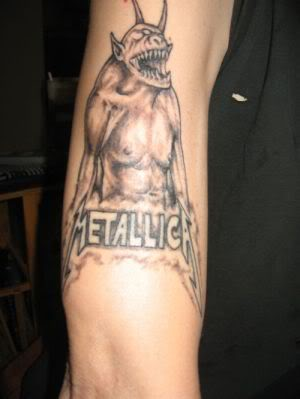 Métal et Tatouage... - Page 5 Tattoo-My3rdMetallicaTatoo-Closer-2