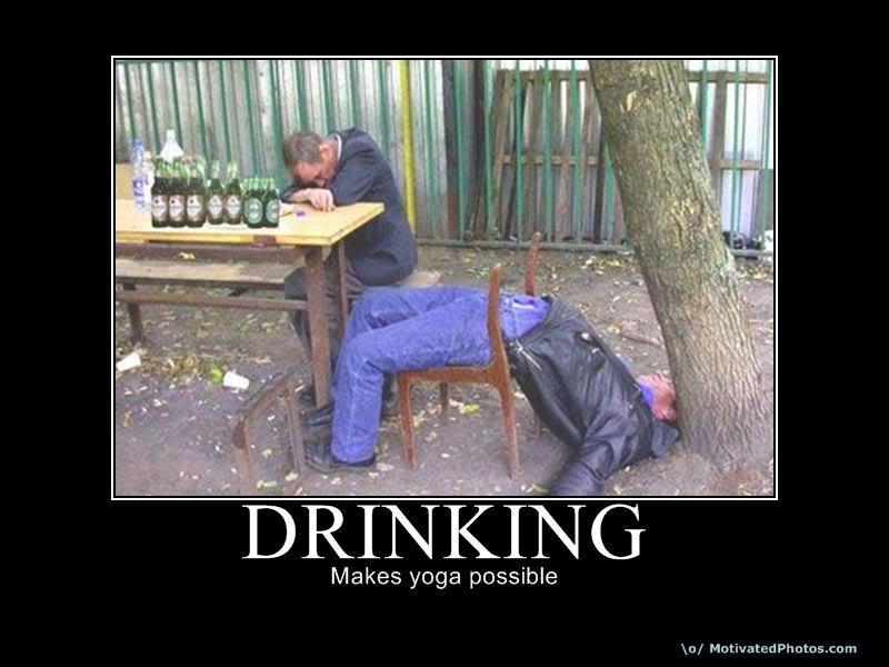La Question qui Tue ! (L'alcool et Vous) - Page 7 Image-insolite-lalcool-rend-yoga-po