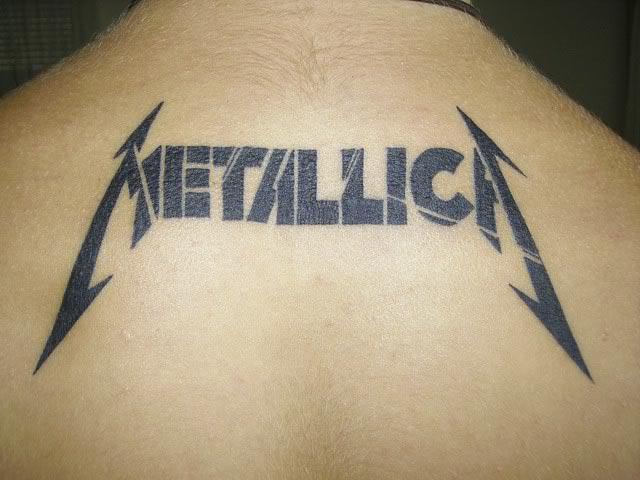 Métal et Tatouage... - Page 5 Metallica-tattoo-326