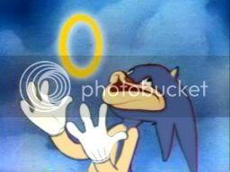 Sonic 4 Acapella 1248412541101s
