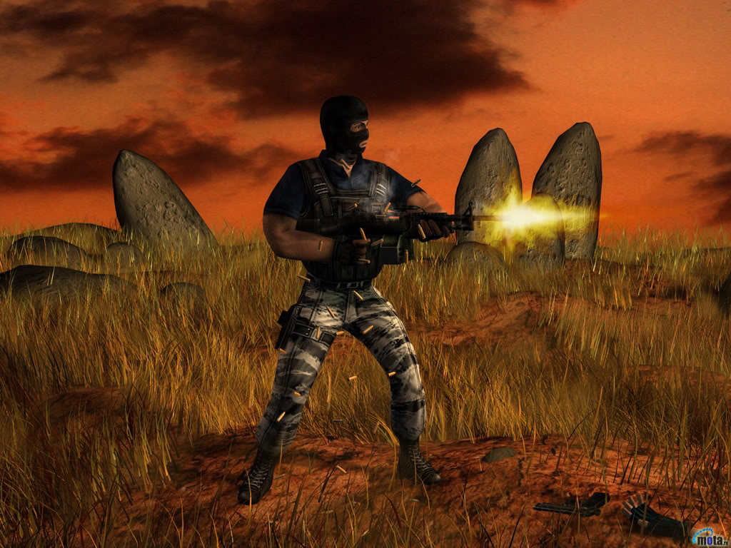 Counter Strike Picture Gallery Counter_strike_020