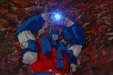 Temple de la Renommée Transformers: À vos votes! - Page 5 Th_film54
