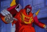 Temple de la Renommée Transformers: À vos votes! - Page 5 Th_film55